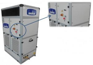 endustriyel-klima-elektrik-kumanda-panosu