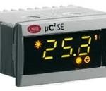 endustriyel-klima-elektrik-kumanda-panosu-4
